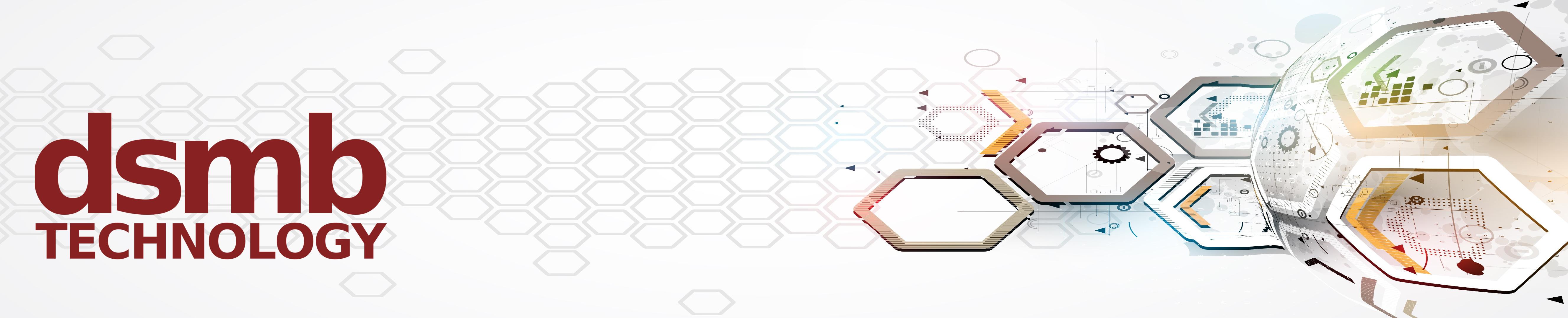 DSMB Technology